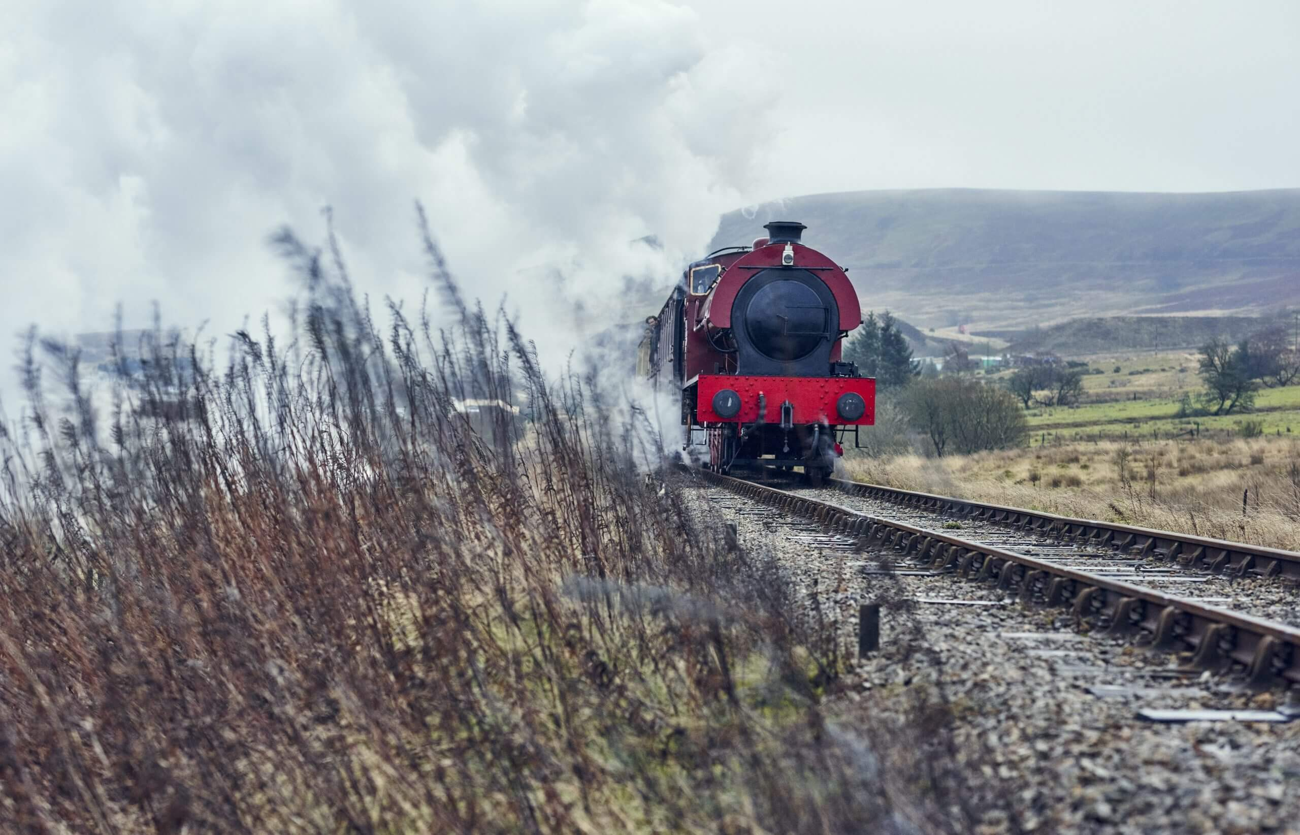 Pontypool and Blaenavon Railway'
